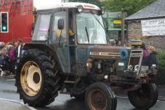 DSCF2081