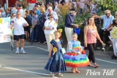 KFW-Carnival-2019-PJHill-09-Large