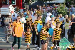 KFW-Carnival-2019-PJHill-11-Large