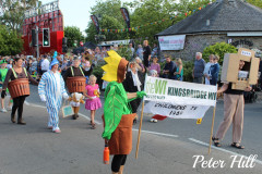 KFW-Carnival-2019-PJHill-16-Large