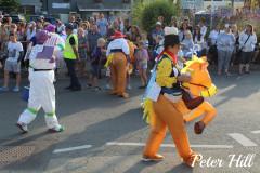 KFW-Carnival-2019-PJHill-24-Large