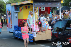 KFW-Carnival-2019-PJHill-28-Large