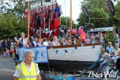 KFW-Carnival-2019-PJHill-31-Large
