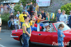 KFW-Carnival-2019-PJHill-32-Large