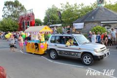 KFW-Carnival-2019-PJHill-33-Large