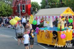KFW-Carnival-2019-PJHill-34-Large