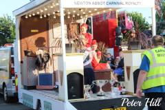 KFW-Carnival-2019-PJHill-71-Large