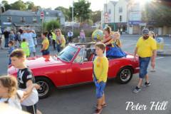KFW-Carnival-2019-PJHill-73-Large